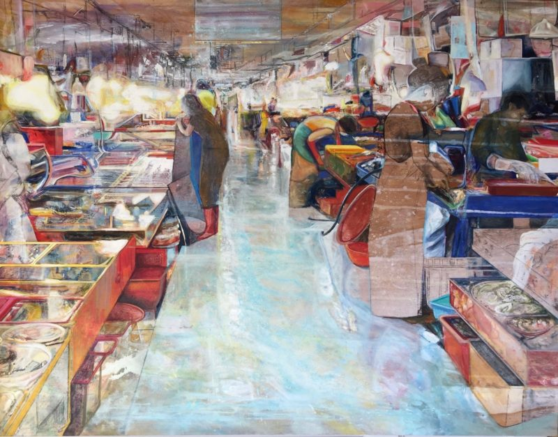 ana-gonzalez-sola-10-fish-market6
