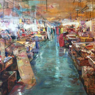 ana-gonzalez-sola-9-fish-market4