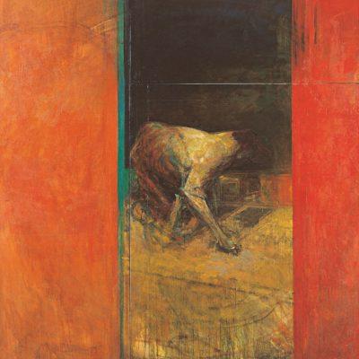 didier-paquignon-3-grand-chien-rouge