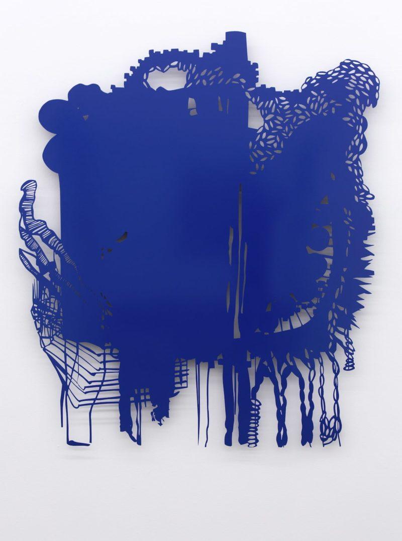 juliette-jouannais-11-Bleu
