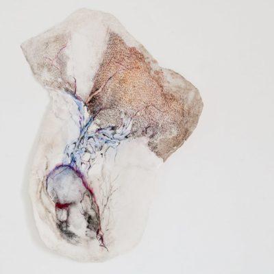maren-ruben-15-fragment_02