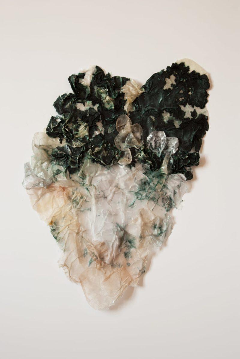maren-ruben-22-sad-poems-02