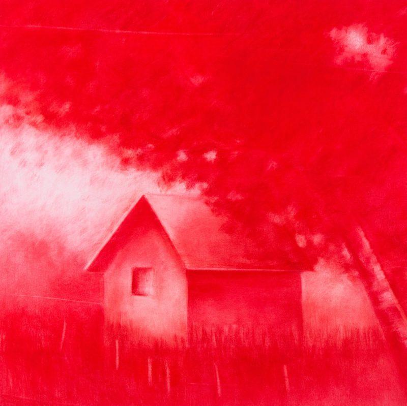 marie-amelie-germain-2-une-cabane