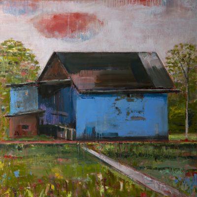 marie-amelie-germain-6-une-cabane-bleue
