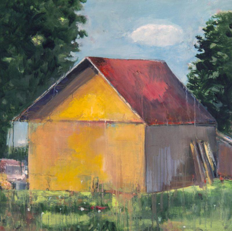 marie-amelie-germain-7-une-cabane-jaune