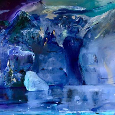 marie-helene-fabra-13-dans-les-yeux-des-icebergs
