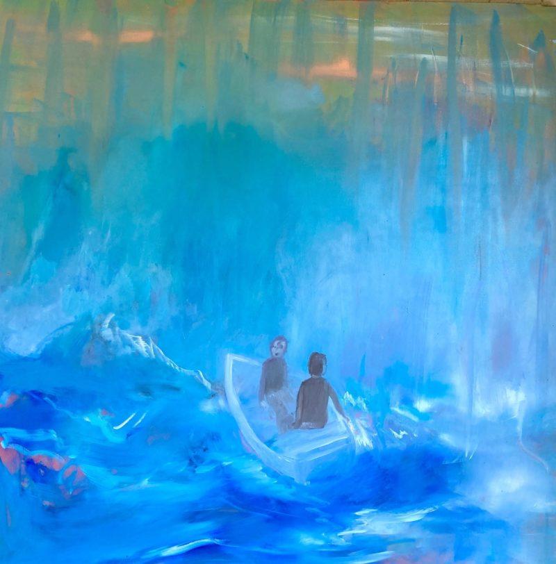 marie-helene-fabra-14-deux-enfants-embarques-dans-la-tempête