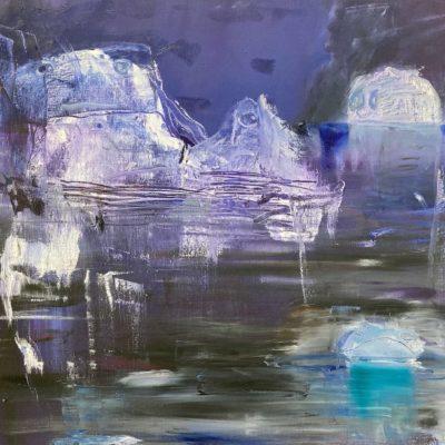 marie-helene-fabra-17-les-icebergs-pensifs