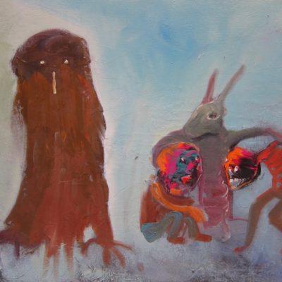 marie-helene-fabra-19-sous-les-rayons-lunaires