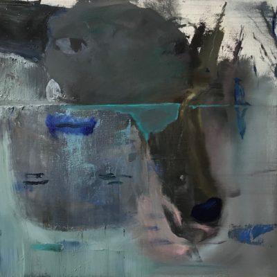 marie-helene-fabra-23-esprits-des-étangs