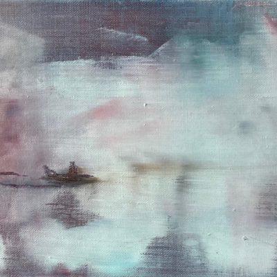 marie-helene-fabra-24-brouillard
