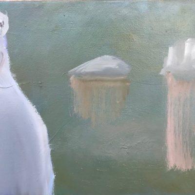 marie-helene-fabra-4-ours-et-iceberg