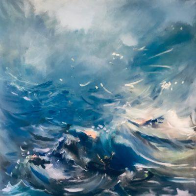 marie-helene-fabra-6-personnage-dans-une-tempête
