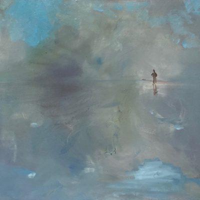 marie-helene-fabra-7-promenade-dans-la-pluieII