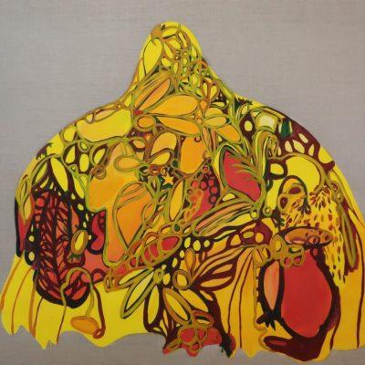 Sylvie-Villaume-1-colline-dorée