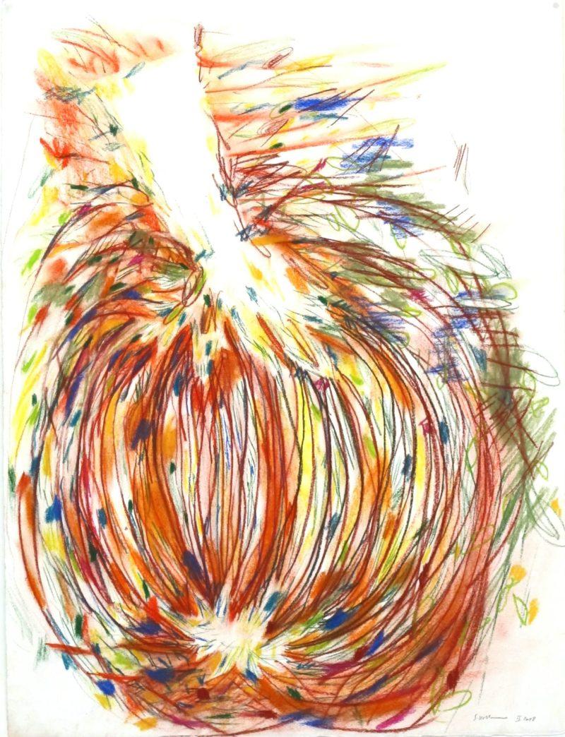 Sylvie-Villaume-12-pastel