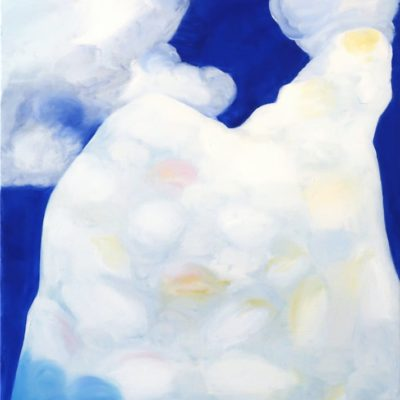 Sylvie-Villaume-14-colline-du-cloud