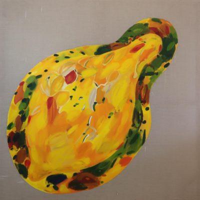 Sylvie-Villaume-3-citron