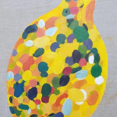 Sylvie-Villaume-4-citron-petit