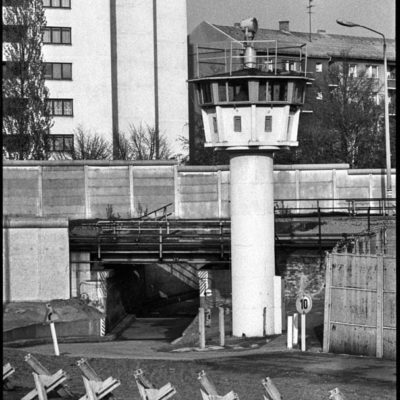 jean-christophe-ballot-10-18-Berlin-1983