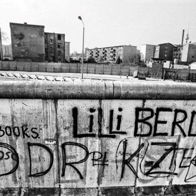 jean-christophe-ballot-11-17-Berlin-1983