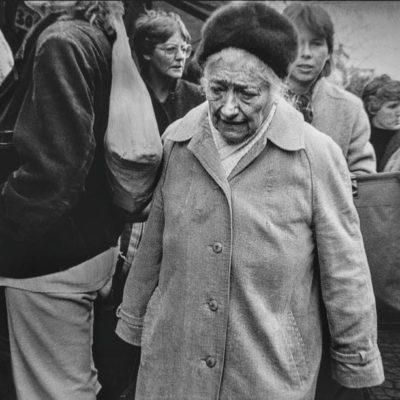 jean-christophe-ballot-14-05-Berlin-1983