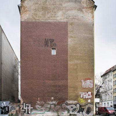 jean-christophe-ballot-7-23-Berlin-2020
