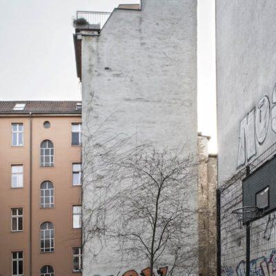 jean-christophe-ballot-8-22-Berlin-2020