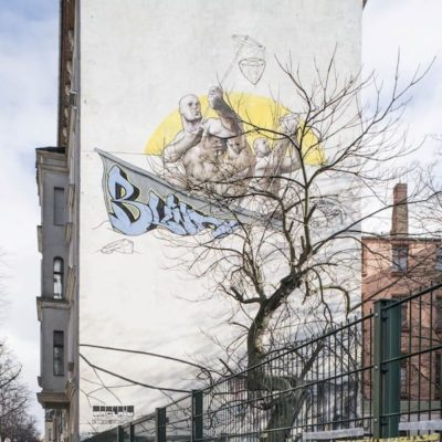 jean-christophe-ballot-9-21-Berlin-2020