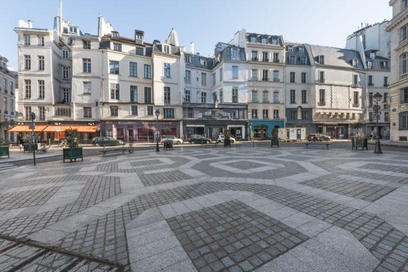 jean-christophe-ballot-45-Paris-confiné-avril-2020