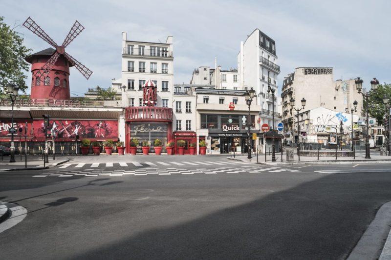 jean-christophe-ballot-46-Paris-confiné-avril-2020