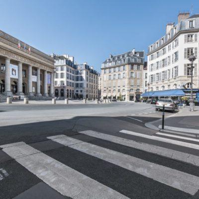jean-christophe-ballot-47-Paris-confiné-avril-2020