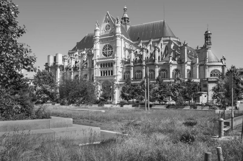 jean-christophe-ballot-56-Paris-confiné-avril-2020