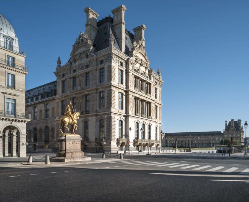 jean-christophe-ballot-59-Paris-confiné-avril-2020