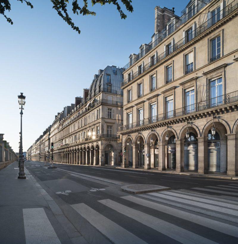 jean-christophe-ballot-60-Paris-confiné-avril-2020