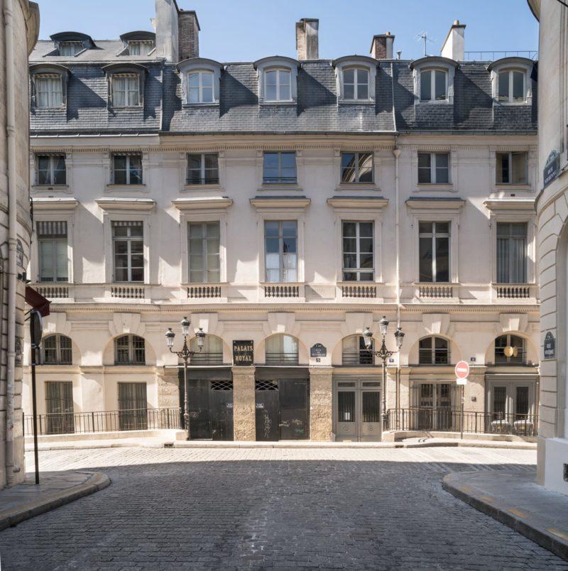 jean-christophe-ballot-62-Paris-confiné-avril-2020
