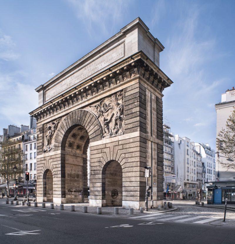 jean-christophe-ballot-66-Paris-confiné-avril-2020