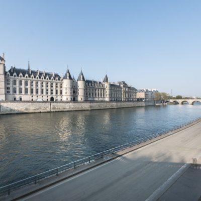 jean-christophe-ballot-68-Paris-confiné-avril-2020