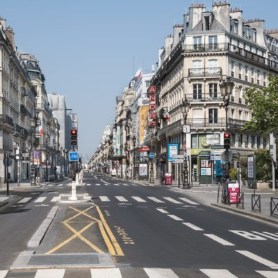 jean-christophe-ballot-74-Paris-confiné-avril-2020