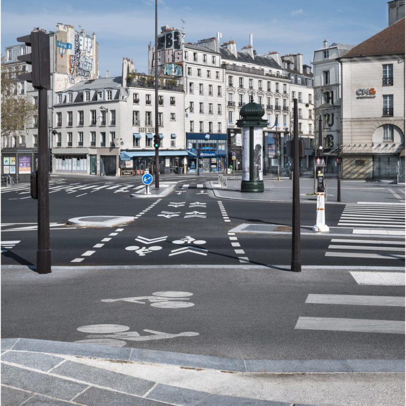 jean-christophe-ballot-75-Paris-confiné-avril-2020