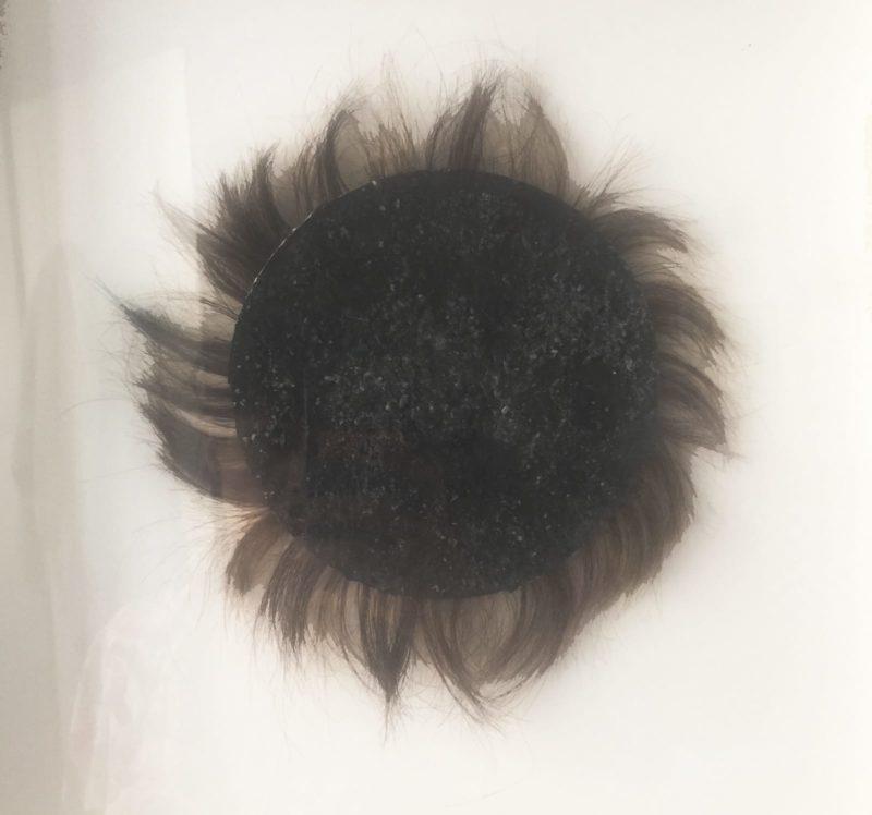 saba-niknam-eclipse-de-quatre-chevaux-13 copie
