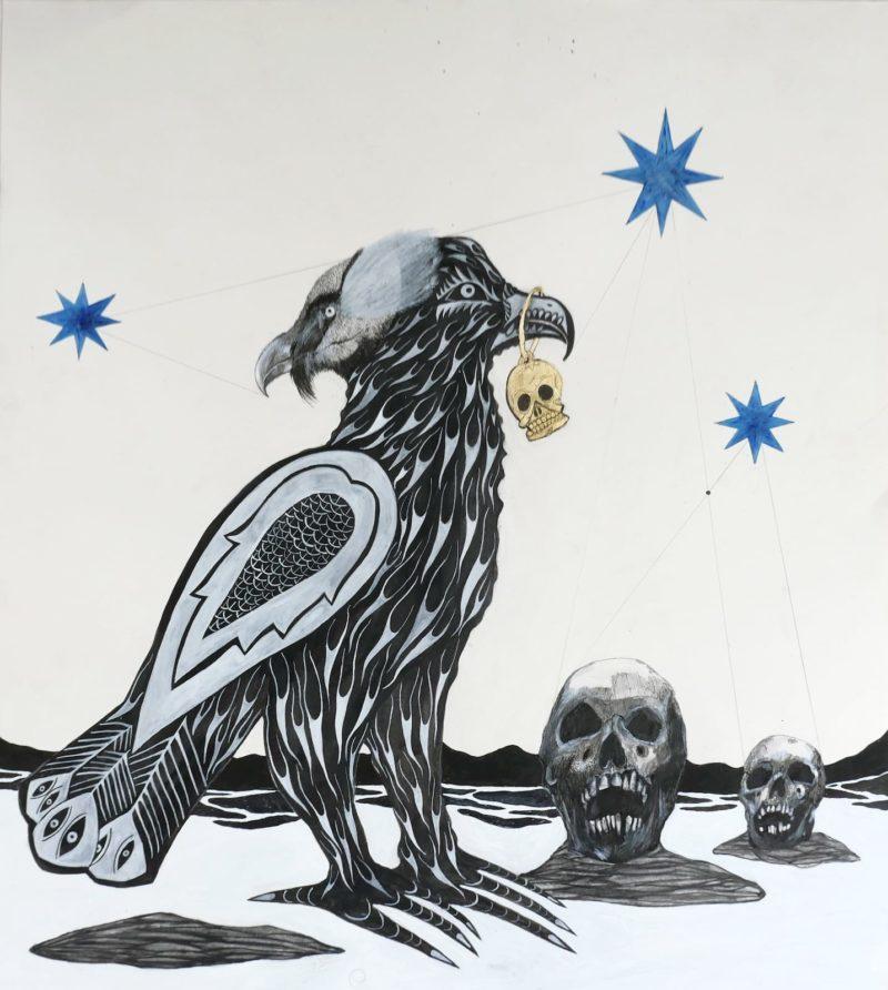 saba-niknam-inhumation-celeste-14 copie