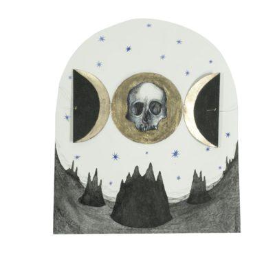 saba-niknam-le-reflet-de-la-pleine-lune-8 copie