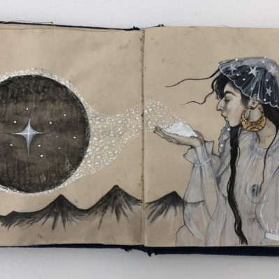 saba-niknam-livre-objet-15 copie
