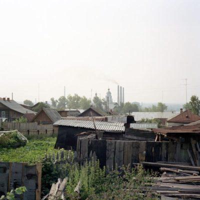 benoit-grimbert-14-polevkoï-IV