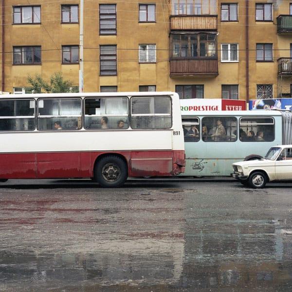 benoit-grimbert-17-Ekaterinbourg
