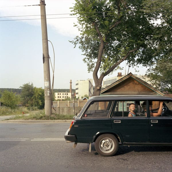benoit-grimbert-18-Ekaterinbourg-rue-cherbakov