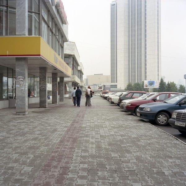 benoit-grimbert-20-Ekaterinbourg-rue-anton-valek
