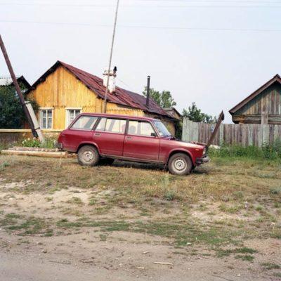 benoit-grimbert-24abramovo-V