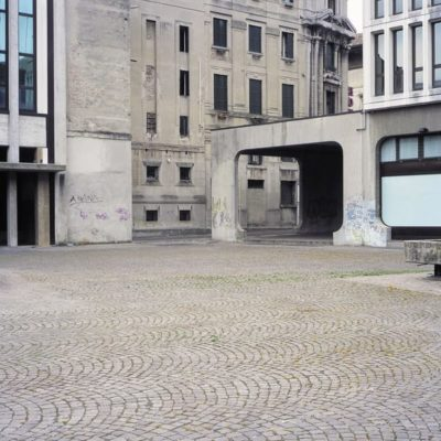 benoit-grimbert-29-padova-piazza-fiocco